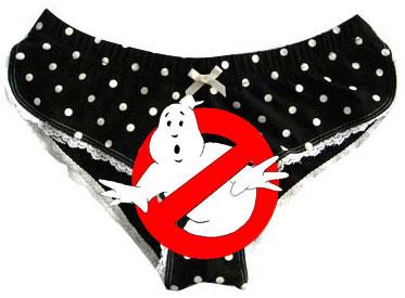 ghost-panties.jpg