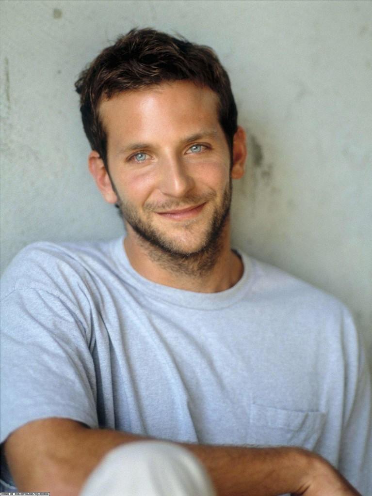 Bradley-Cooper-hottest