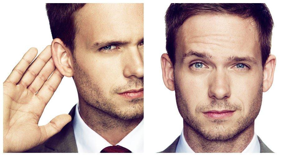 Suits-Season-3-Promotional-Photos-Mike-Ross-suits-34687326-940-500