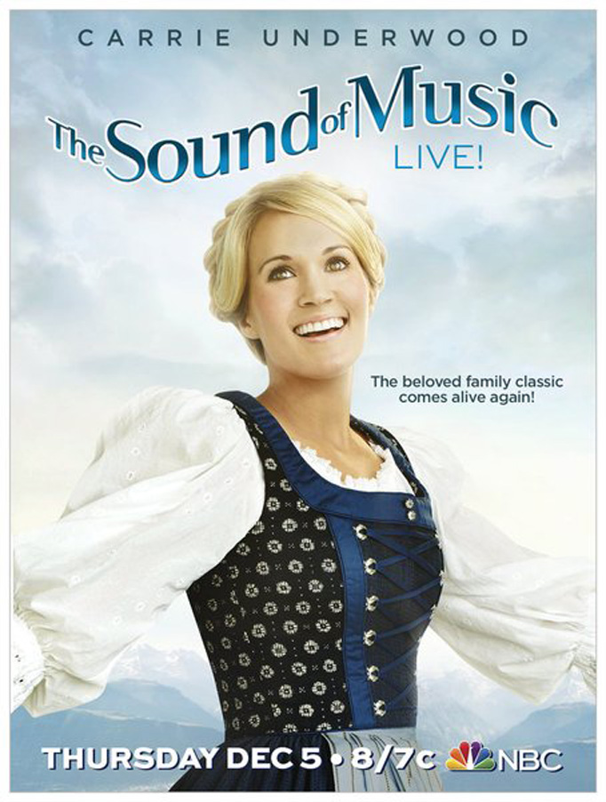 Carrie-Underwood-Sound-Of-Music-Cover-Art-09162013-01