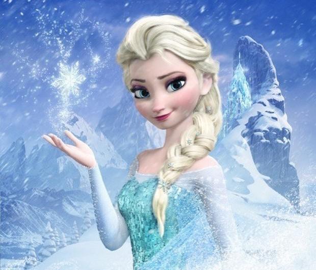 Frozen-Il-regno-di-ghiaccio-nuovo-trailer-con-Elsa-e-4-character-poster-41