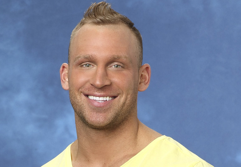 funny bachelor recap-Cody