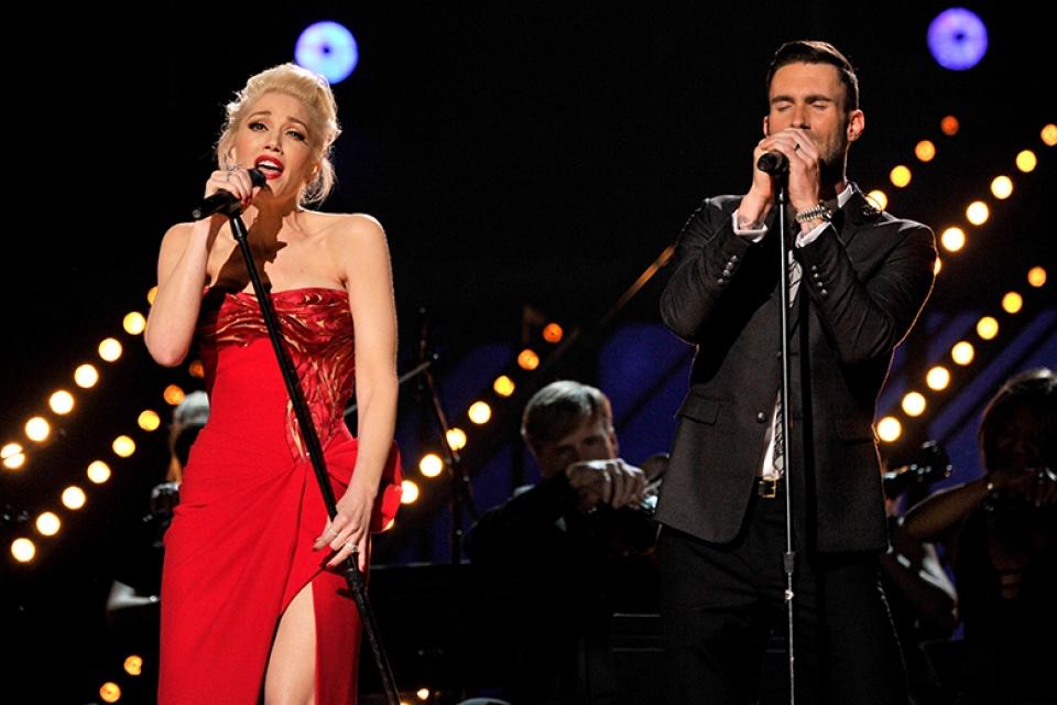 funny entertainment blog-2015 Grammys