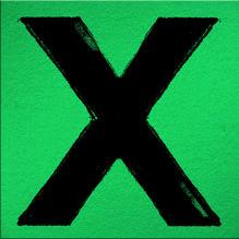 funny entertainment blog-Ed Sheeran