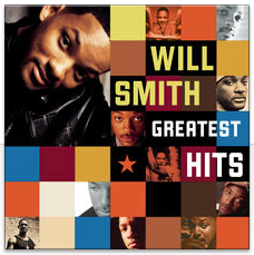 funny entertainment blog-Will Smith