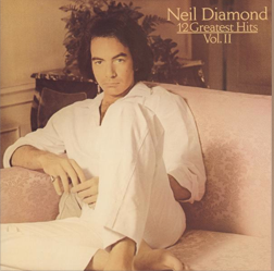 funny entertainment blog-Neil Diamond
