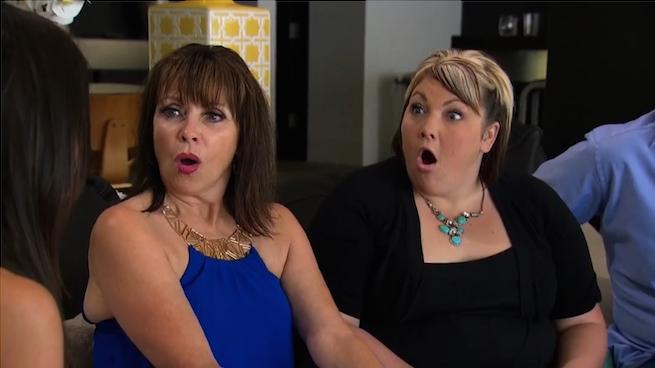 funny bachelorette recap-Bachelorette Kaitlyn 3