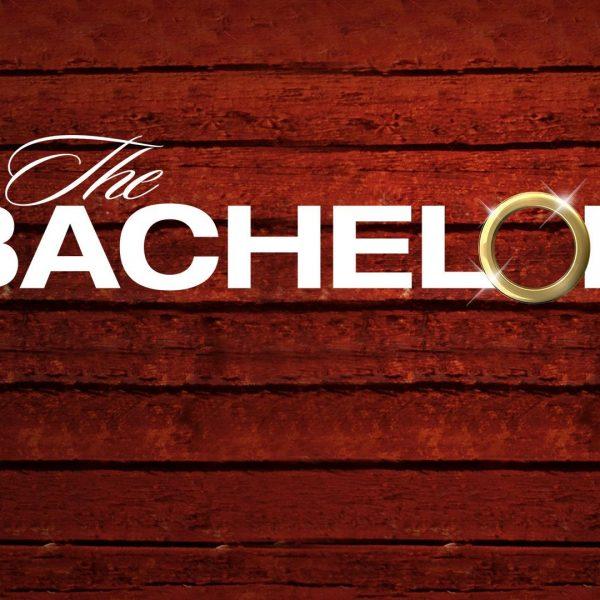 Bachelor Mesnick