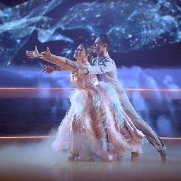 Dancing with the Stars Recap 2020