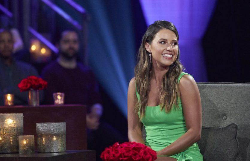 Bachelorette Katie Recap: Michael Leaves and Men Annoy All