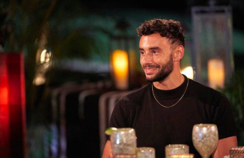 Bachelor in Paradise 2021 Recap: Right Reasons