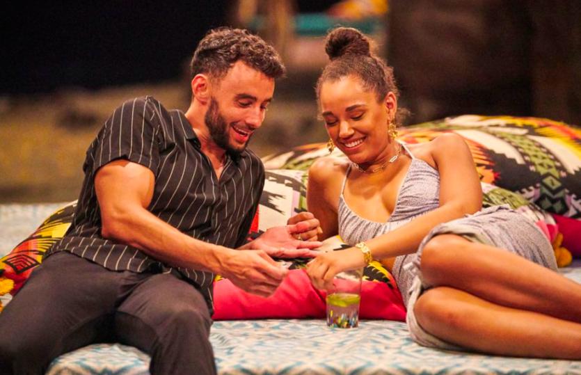 Bachelor in Paradise 2021 Recap: So Long, Farewell