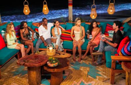 IHGB #234: Bachelor in Paradise Week 5 Recap