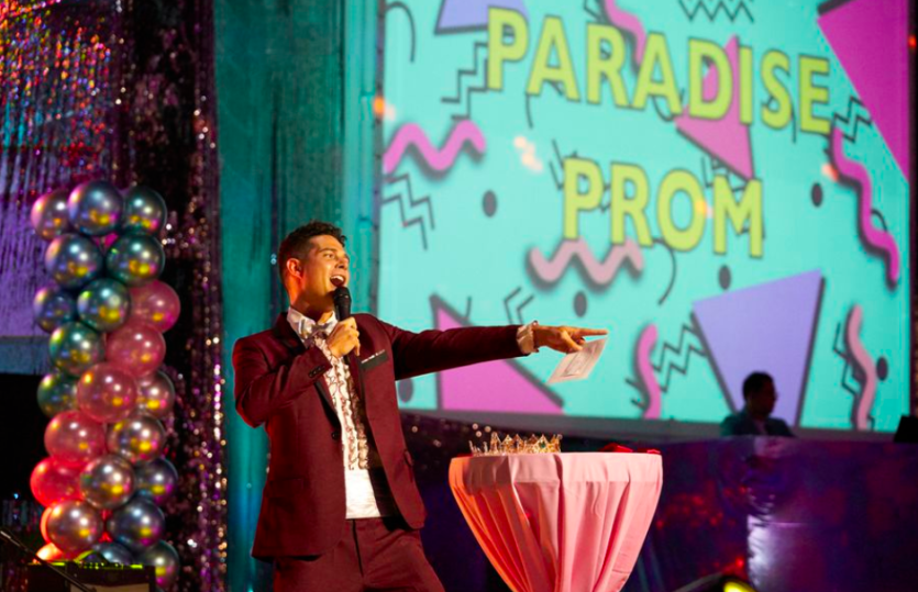 Bachelor in Paradise 2021 Recap: Un-Break My Heart