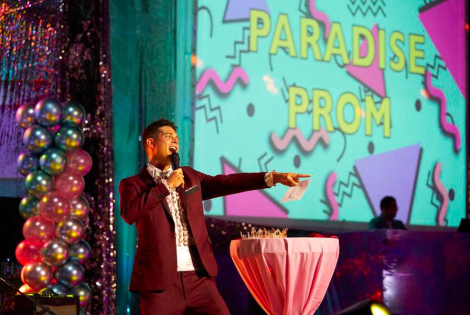 Bachelor in Paradise 2021 Recap