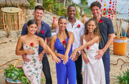 IHGB #237: Bachelor in Paradise 2021 Finale Recap